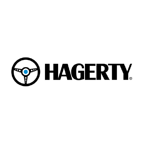Hagerty Insurance Agency, Inc