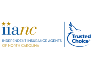 Independent Insurance Agents of North Carolina