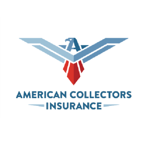 American Collectors Insurance, Inc