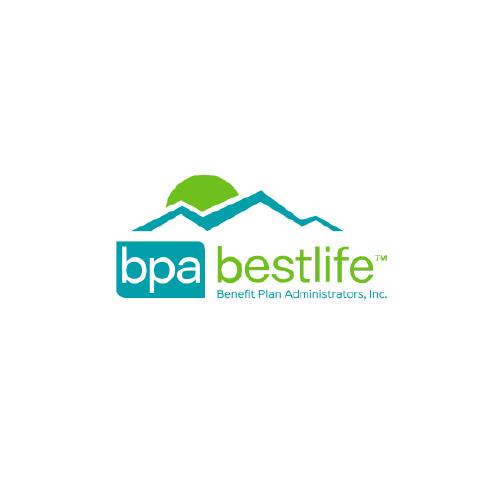 Benefit Plan Administrators, Inc.