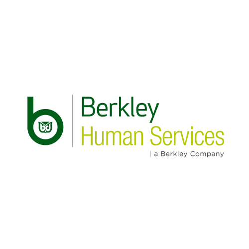Berkley Human Services