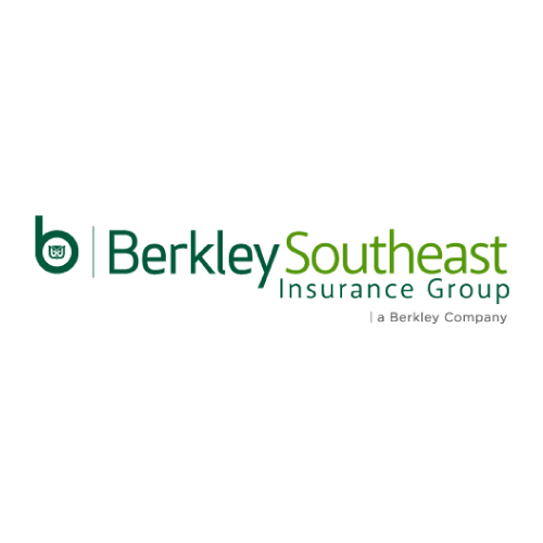Berkley Southeast Insurance Group