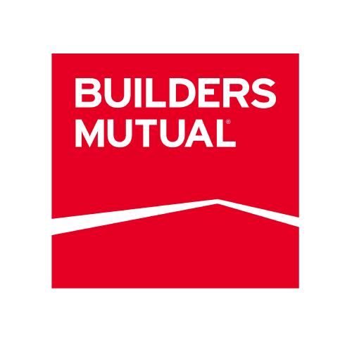 Builders Mutual Insurance Comp