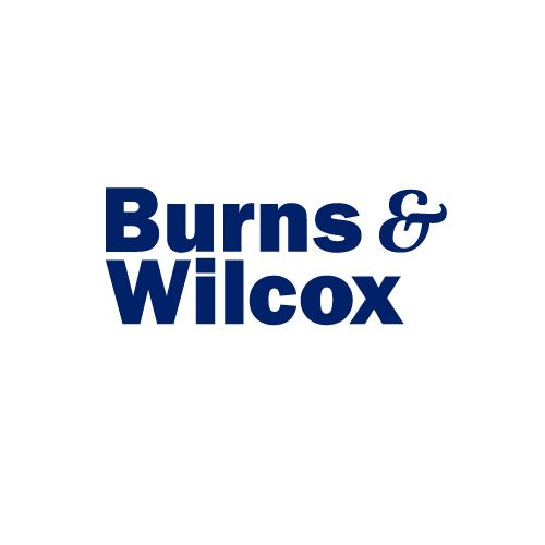 Burns & Wilcox Ltd