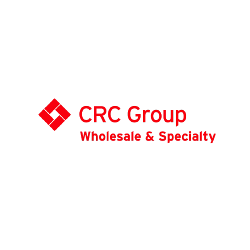 CRC/Southern Cross/TAPCO Underwriters, Inc.