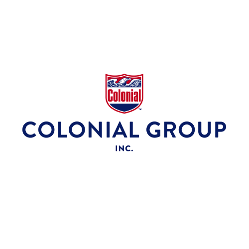 Colonial Group