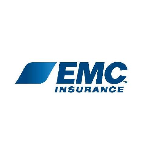 EMC Company