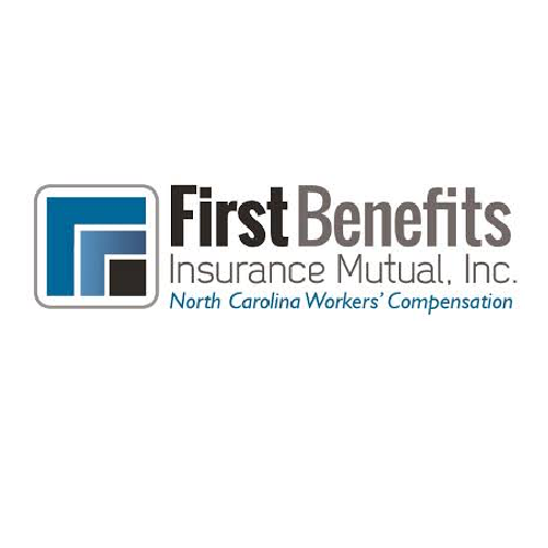 First Benefits Insurance Mutual, Inc