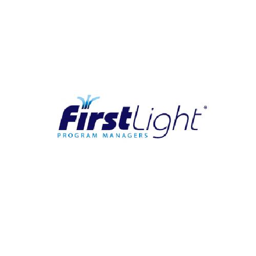 First Light Program Managers, Inc.