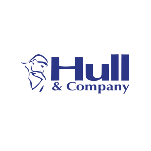 Hull & Company, Inc