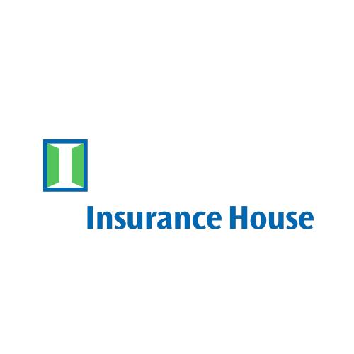 Insurance House, Inc.