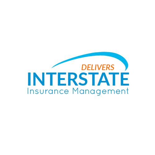Interstate Insurance Management, Inc
