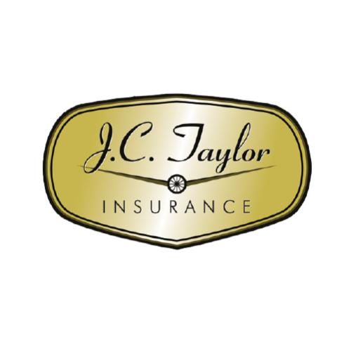 J C Taylor AAA, Inc