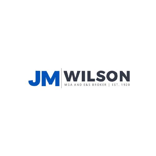 JMWilson