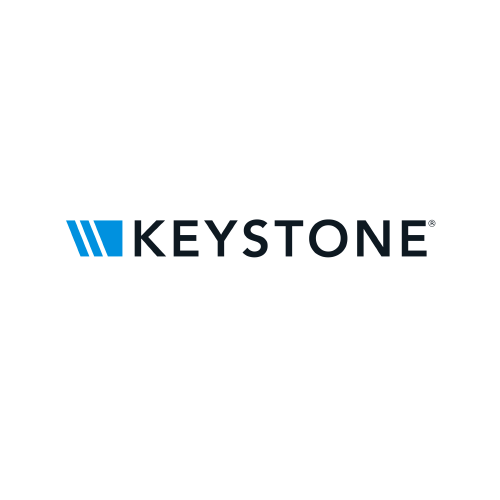 Keystone Insurers Group