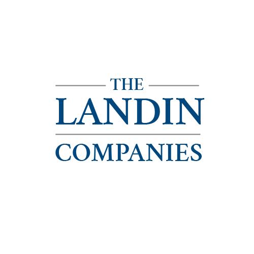 Landin Companies