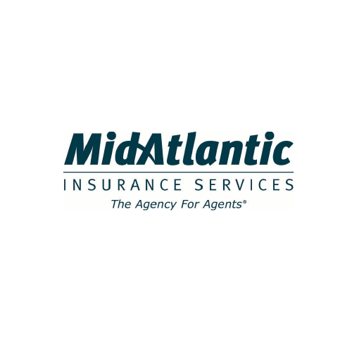 Mid Atlantic Ins Services Inc