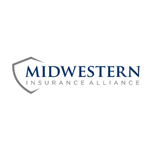 Midwestern Insurance Alliance, LLC