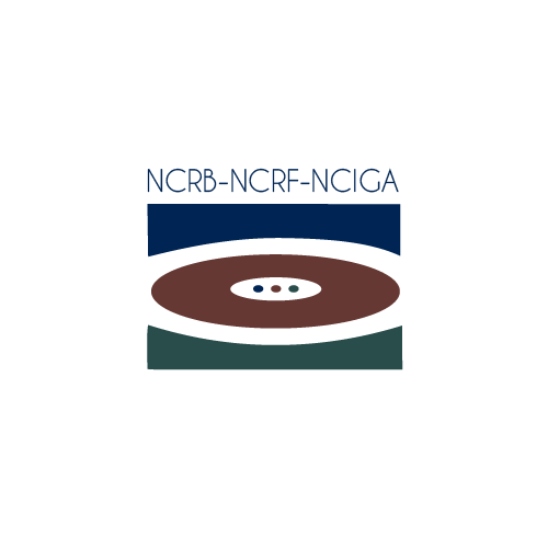 North Carolina Rate Bureau/NCJUA/NCIUA