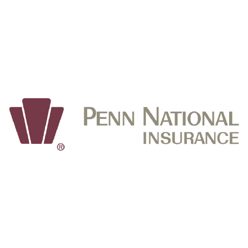 Penn National Insurance Company
