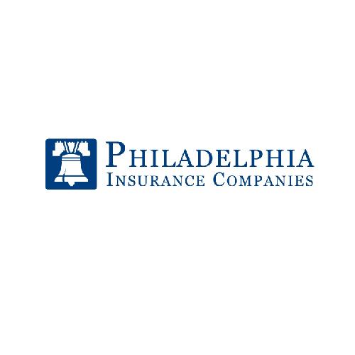 Philadelphia Ins Co