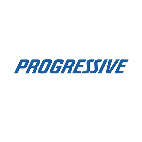 Progressive Insurance Cos.