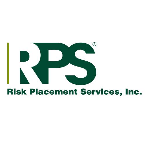 Risk Placement Services, Inc.