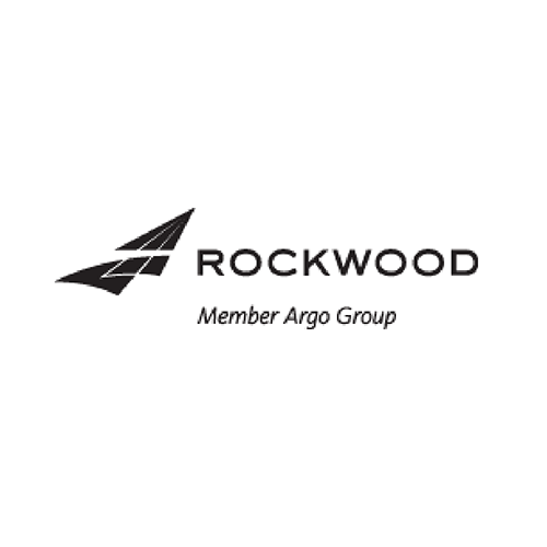 Rockwood Casualty Ins Co
