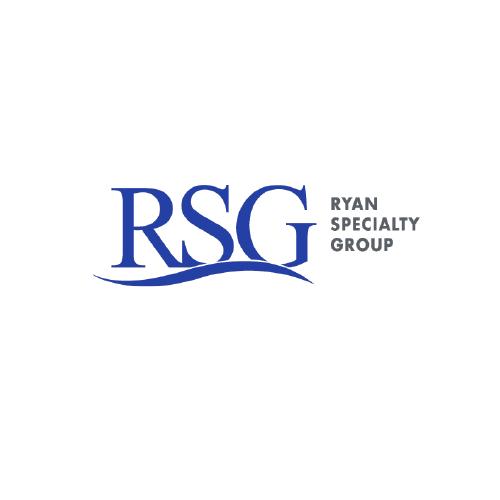 Ryan Specialty Group, LLC