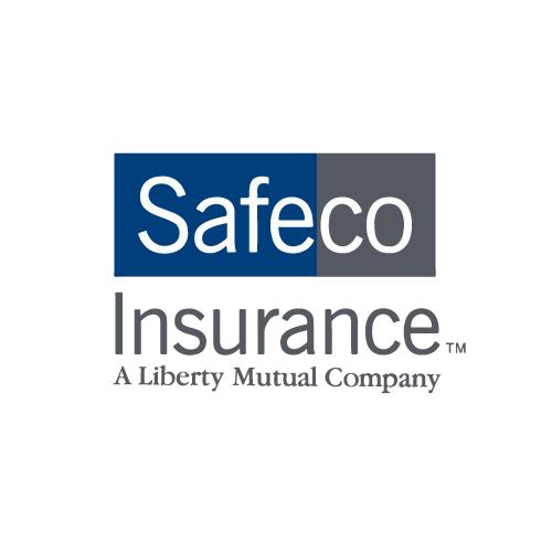 Safeco Ins Company