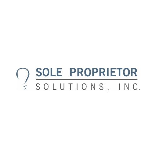 Sole Proprietor Solutions, Inc.