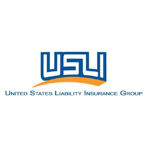 USLI Group