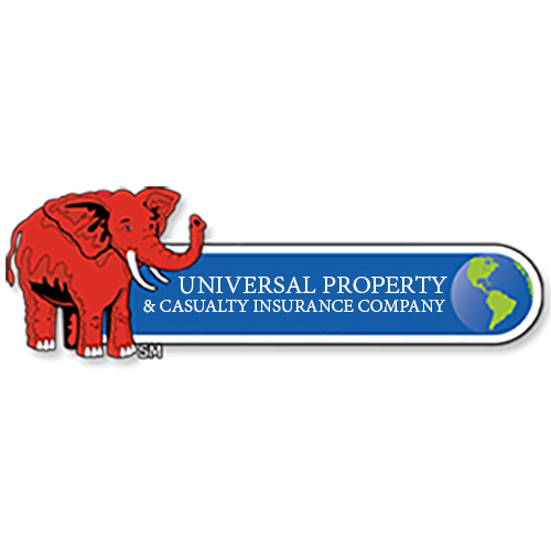 Universal Property & Casualty Ins Company
